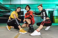 Online Shopping for Women - Shop Womens Clothing, Shoes & Accessories in India at Koovs Online Shopping For Women, Girl Boss, Women Wear, Socks, India, Clothes For Women, Stuff To Buy, Dresses, Fashion