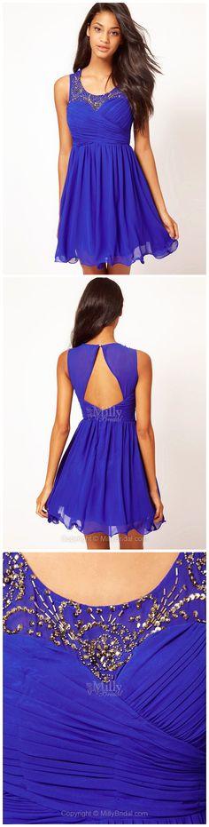 prom dress #fashion