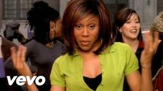 Deborah Cox - Who Do U Love Who Do You Love, Dont Love Me, Music Is Life, Live Music, Music Songs, Music Videos, Throwback Music, Since Youve Been Gone, Friends Youtube