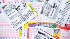 Cronaca: #20:33   #Superenalotto la combinazione vincente: 17 21 35 48 60 76 (link: http://ift.tt/2gEYfJX )