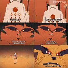 Himawari Boruto, Madara Susanoo, Naruto Uzumaki Shippuden, Naruto Cute, Naruto Shippuden Sasuke, Shikamaru, Sasunaru, Wallpapers Naruto, Animes Wallpapers