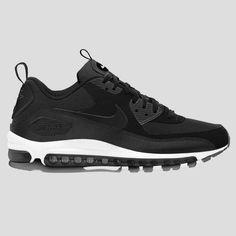 1cb3500733 Nike Vote Forward Air Max Sneakers, Sneakers Nike, Nike Air Max, Nike Tennis