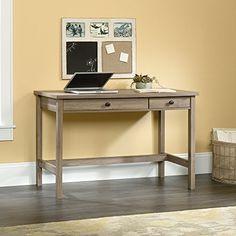 Sauder County Line Writing Desk in Salt Oak, http://www.amazon.com/dp/B00WMZJ0SO/ref=cm_sw_r_pi_awdm_.Q27vb1GEXXN4