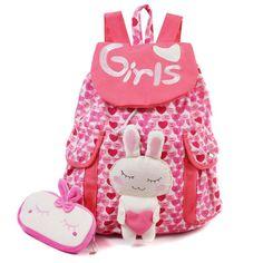 #lovely bags for kids.
