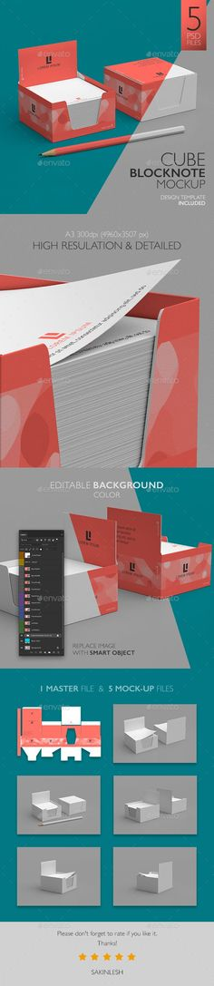 Download Identity Mockup Template Mockup Yellowimages
