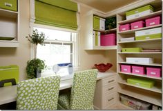 tips for organizing your home office, plus guidelines on how long to keep certain document like tax info, retirement statements, bank records, bills and more