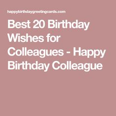 199 best happy birthday greeting cards images in 2018 happy