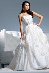 B182 - Naya celebrity-dresses