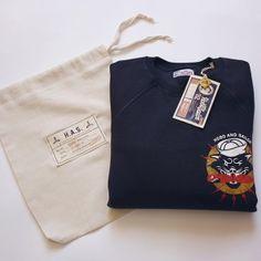 saquinho-para-guardar-camiseta