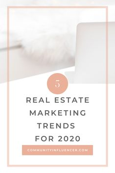 Kick off 2020 with a real estate marketing plan that will help you generate real estate leads and get you from where you are right now, to the NEXT level! Real Estate Video, Real Estate Leads, Marketing Plan, Real Estate Marketing, Lead Generation, Real Estate Website Templates, The Ugly Truth, Real Estate Business, Be True To Yourself