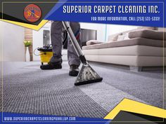 #CarpetSteamCleaning #UpholsteryCleaning #TileCleaning #GroutCleaning #PetStainRemoval #CarpetStretching #RoofCleaning #GutterCleaning #PressureWashing #FreeEstimate #EmergencyService #SuperiorCarpetCleaning #CarpetCleaningServices #SuperiorHomes Steam Clean Carpet, How To Clean Carpet, Superior Homes, Roof Cleaning, Cleaning Companies, Grout Cleaner, Pressure Washing, Cleaning Service, Home Appliances