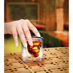 Doomed Crystal Skull Shot Glass http://www.amazon.fr/gp/product/B005S2KUEQ/ref=as_li_ss_il?ie=UTF8=tuxboard-21=as2=1642=19458=B005S2KUEQ#