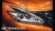 2016 Nissan Murano Crossover Suv, Nissan Murano, Mood