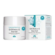 Shop the best Derma E Scar Gel 2 oz Gel products at Swanson Health Products. Trusted since we offer trusted quality and great value on Derma E Scar Gel 2 oz Gel products. Collagen Serum, Scar Removal Cream, Scar Treatment, Skin Treatments, Lighten Skin, Skin Firming, Acne Scars, Gelato, Skin Care