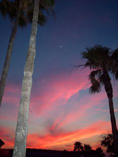 ✮ South Padre Island, Texas Here we come! July needs to hurry up. Padre Island Texas, South Padre Island, Oh The Places You'll Go, Places To Visit, Spring Break Destinations, Rio Grande Valley, Amazing Sunsets, Sunset Photos, Beautiful Places