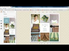How to make collages in PicMonkey - Moms Make Money