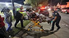 New Orleans shootout leave 16 injured - http://www.sportsrageous.com/travel/new-orleans-shootout-leave-16-injured/1565/