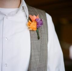 beth altrogge Paper Flowers, Coat, Fashion, Moda, Sewing Coat, Fashion Styles, Peacoats, Fashion Illustrations, Coats