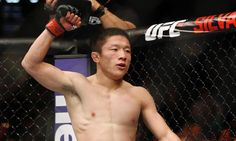 Bagautinov matchup a solid next step for Horiguchi = While UFC matchmakers have already put in place several pivotal 125-pound matchups for the upcoming months, former title challenger Kyoji Horiguchi is finally expected to find himself.....
