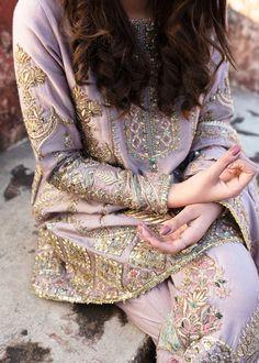 MNR Formals Pakistani Fashion Party Wear, Pakistani Wedding Outfits, Pakistani Dress Design, Bridal Outfits, Pakistani Dresses, Indian Dresses, Indian Fashion, Pakistani Clothing, Punk Fashion