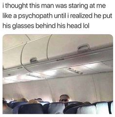 Funny Memes & Pics of Hilarious Random Humor. Daily Funny Memes And Pictures Release . Crazy Funny Memes, Really Funny Memes, Stupid Memes, Funny Relatable Memes, Funny Fails, Funny Texts, Funny Jokes, Funniest Memes, Funny Blogs