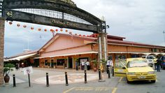 Jesselton Point Kota Kinabalu Kota Kinabalu, Scuba Diving, Places To Go, Fair Grounds, Travel, Diving, Viajes, Destinations, Traveling