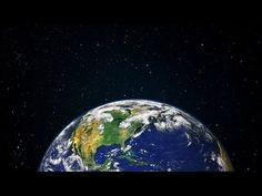 Sorprendente Evidencia de Dios - Evidencia Científica de Dios - YouTube