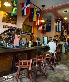 Spanish Wine, Spanish Food, Havana City, Wine And Liquor, Traditional, Building, House, Wine, Buildings
