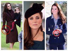 Kate Middleton : 12 Règles exclusives de la duchesse de Cambridge -  Kate Middleton : 12 Règles exclusives de la duchesse deCambridge  Kate Middleton arbore à quiconque de ses apparitions de nombreuses robes classiques et élégantes. Cols ronds bibis sympathiques manches couleurs pastel cette duchesse de Cambridge est une icône du chic.Nous avons décidé dapprendre le secret de lélégance de la duchesse et nous avons trouvé 12 règles exclusives de son style et de ses manières raffinées.  Kate… Virée Shopping, Style Royal, Kate Middleton, Exclu, Wordpress, Hair, Dresses, Fashion, Fitted Dresses