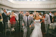 berkeley church - toronto wedding- event venue- toronto wedding dance