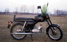 Automobile Romanesti - Altele - Mobra Yahoo Images, Romania, Automobile, Cars, Vehicles, Motorcycles, Motorbikes, Car, Autos