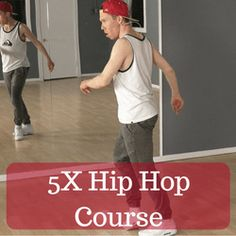 Hip Hop Dance moves for kids. Learn cool dance moves for girls and guys with out videos. easy dance moves for kids of all ages. Learn dance steps online.