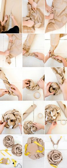 snailinstructions                                                                                                                                                                                 More