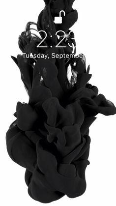 Black 🖤
