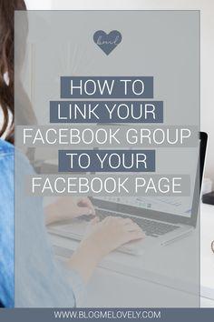 Facebook Marketing, Online Marketing, Social Media Marketing, Marketing Strategies, Facebook Business, Online Business, Business Tips, Creative Business, Pinterest Marketing