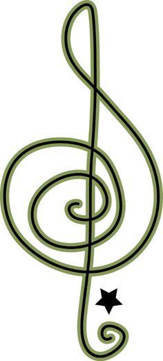●••°‿✿⁀ Music ‿✿⁀°••●