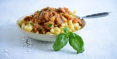 Pasta e lenticchie: la ricetta originale e 10 varianti gustose