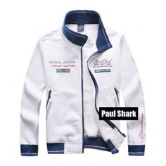 Discount Price on cheap Paul Shark Jacket for men-08