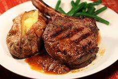 The perfect Steak… – timmyfoody