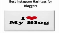 Best Instagram Hashtags, Most Popular Hashtags, Top Tags, Followers, Youtube, Fans, Youtubers, Youtube Movies, Fandoms