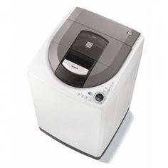 SIÊU THỊ ĐIỆN MÁY THÀNH ĐÔ PHÂN PHỐI MÁY GIẶT CHÍNH HÃNG: Cách kiểm tra máy giặt lọc