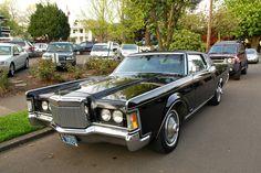 1969+69+Lincoln+Continental+Mark+III+Mark+3+MKIII+2+Door+Coupe+V8+460+3.jpg (1200×800)