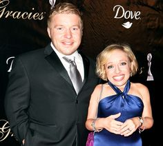 Jen Arnold, Little Couple Star, Tweets About Chemotherapy - Us Weekly