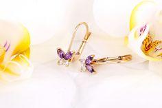 Baba és gyermek fülbevaló, Baba és gyermek fülbevaló, Anyaga: 14K fehér arany, Méret: kb. 10x8 mm-es belső (hasznos) terület (+-1mm), Egyéb: kb. 15,5 mm magas, Kapocs: patentos Baba, Stud Earrings, Jewelry, Products, Jewlery, Jewerly, Stud Earring, Schmuck, Jewels