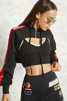 cozy twofer hoodie | Hoodies, Hoodie girl, Abercrombie kids