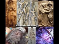 Exceptional Discovery: the Body of King Anunnaki for 12,000 years Completely Intact | Conspiracy Theories