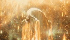 The Fountain HD images