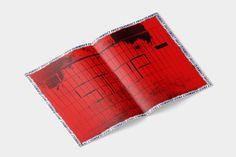 Mădălina Găceanu Card Holder, Wallet, Cards, Rolodex, Maps, Playing Cards, Purses, Diy Wallet, Purse