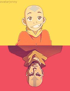 time will not turn back - Avatar: The Last Airbender Photo (33516912) - Fanpop fanclubs