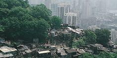 Παλάτια και παράγκες: Ένας πλανήτης… άνισος Χονγκ Κονγκ River, Outdoor, Outdoors, Outdoor Games, The Great Outdoors, Rivers
